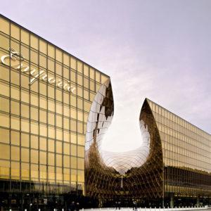 Emporia Mall