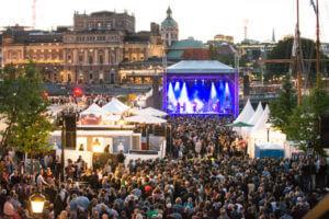Kultur-in-Schweden-Festivals-und-Feste-in-Schweden-Schwedenstube (1)