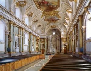 Kungliga_Slottet_Slottskyrkan-300x234
