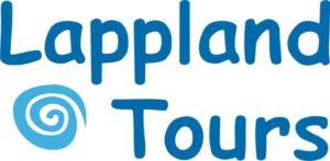 lappland_logo