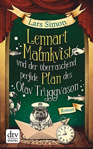 Lennart Malmkvist Band 3