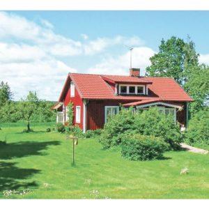 Schwedenstube-Ferienhaus-in-Aneby-Schweden-Angebot-s05497_outdoor_02 (1)