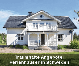Guenstig Haus buchen - Schwedenstube