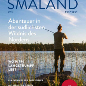 Smaland Magazin