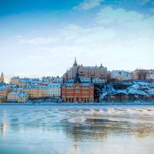 Stockholm-mit-Kinder-Teil-2