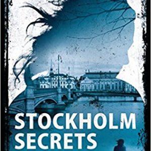 Stockholm_secrets