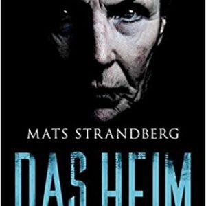 Strandberg_Das_heim