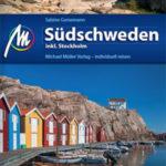 Suedschweden