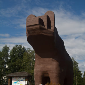 Sveg-Holzbär-1