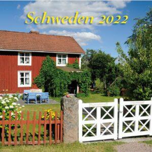 Titel Schweden 2022