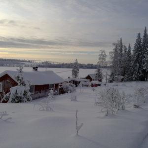 Winter-2010-Järvsö