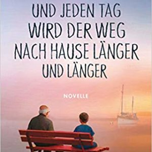 Backmann Buchtitel