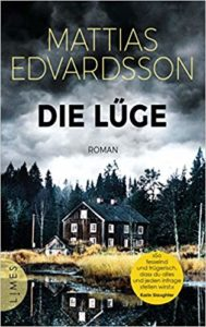 Edvardsson Die Lüge