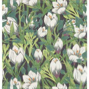 Ekelund textil