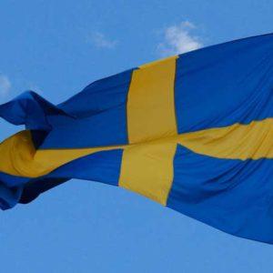 gewinnspiel-schwedestube
