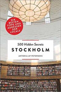 stockholm-reiseführer