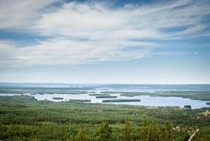 Foto: Jacque de Villiers/ Imagebank.sweden.se