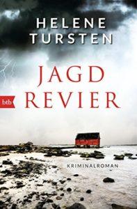 jagdrevier Helene Tursten