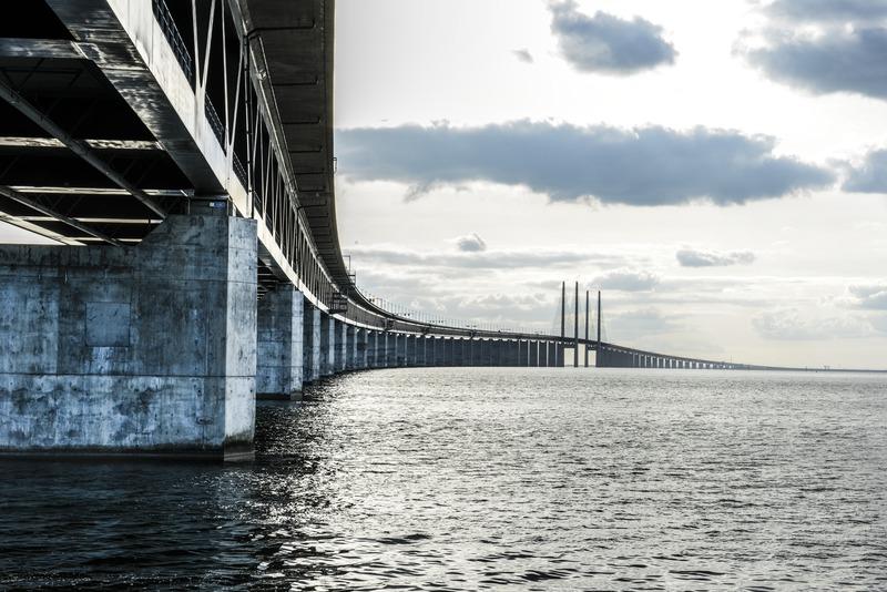 Foto: Janus Langhorn/ imagebank.sweden.se