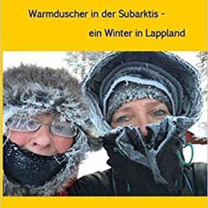 kalter schwede Buch
