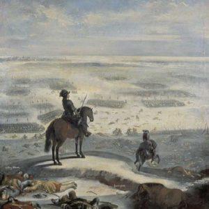 Karl X Gustaf