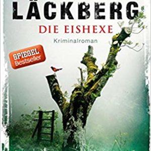 lackberg_eishexe