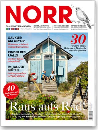 norr_1-2019