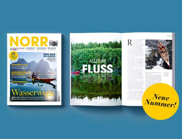 Norr_magazin