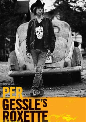 per_gessle_roxette