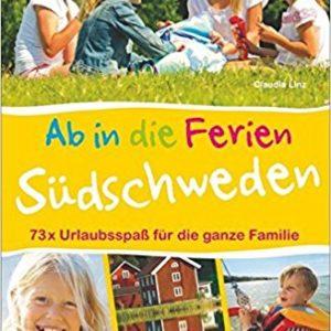 reiseführer für Familien