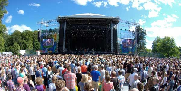 Foto: Rodrigo Rivas Ruiz/ imagebank.sweden.se
