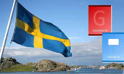 schwedisch lernen schwedenstube schweden portal. Black Bedroom Furniture Sets. Home Design Ideas