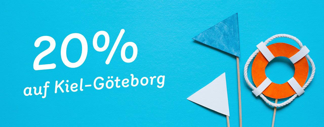 Kiel Göteborg Schwedenstube Dein Portal Für Reisen Nach Schweden