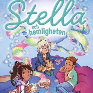 stella Kinderbuch