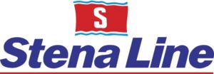 Fährverbindungen nach Schweden - Anreise nach Schweden mit Stena-Line
