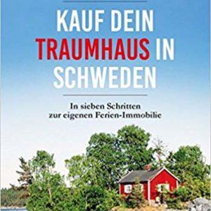 traumhaus in Schweden