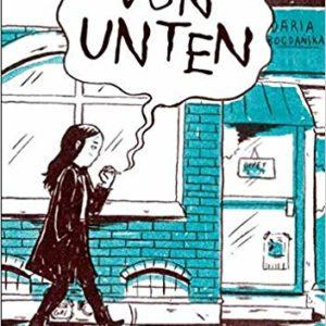 von_unten-comic