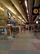 170px-Luleå_Airport2[1]