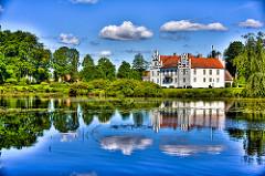 Schloss Wanås