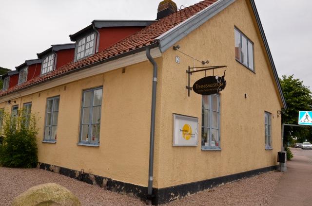 tennismuseum b stad von den anf ngen zu den erfolgen schwedenstube dein portal f r reisen. Black Bedroom Furniture Sets. Home Design Ideas