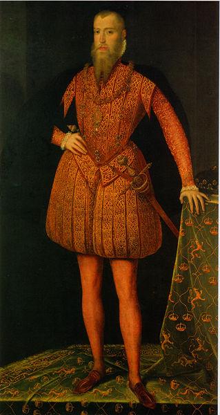 Erik_XIV_of_Sweden_by_Steven_van_der_Meulen_1561