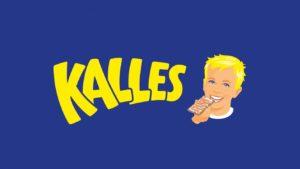 Kalle_logo_1330_748_90_s_c1[1]
