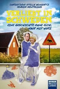 Verliebt in Schweden[1]