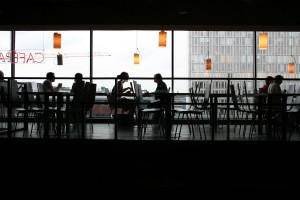 Café Panorama