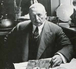 Zorn 1908 Bild aus Wikipedia
